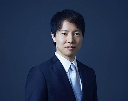 Kohei Nomura